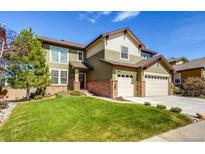 View 3007 Danbury Ave Highlands Ranch CO