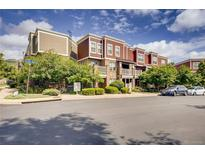 View 801 Chinle Ave # 8 Boulder CO
