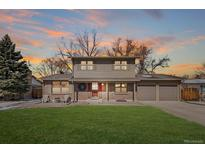 View 8215 Jay Ct Arvada CO
