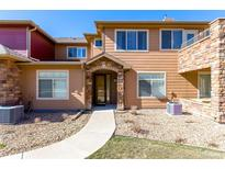 View 8559 Gold Peak Dr # C Highlands Ranch CO