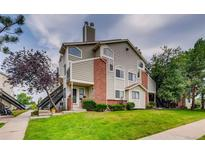 View 5690 W 80Th Pl # 90 Arvada CO