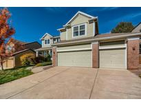 View 9891 Silver Maple Rd Highlands Ranch CO