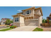 View 5445 Abbeywood Cir Highlands Ranch CO