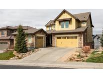 View 10671 Manorstone Dr Highlands Ranch CO