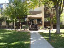 View 3460 S Poplar St # 105 Denver CO