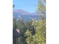 View 227 S Highland Ter Breckenridge CO