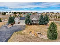 View 41457 Apple Field Cir Parker CO
