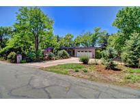 View 5457 S Oneida Way Greenwood Village CO