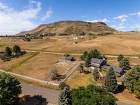 View 17326 W 57Th Ave Golden CO
