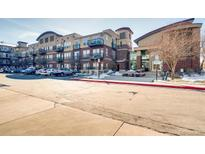 View 10184 Park Meadows Dr # 1220 Lone Tree CO