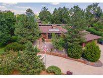 View 4497 W Berry Ave Littleton CO