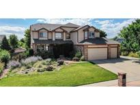 View 12636 W 83Rd Dr Arvada CO