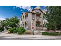 View 8655 W Berry Ave # 201 Littleton CO