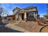 View 2550 Winding River Dr # D4 Broomfield CO