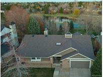 View 5940 S Akron Cir Greenwood Village CO