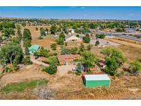 View 14890 W 72Nd Ave Arvada CO