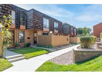 View 6454 Welch St Arvada CO