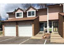 View 1695 Carr St # B Lakewood CO