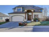 View 15784 W 63Rd Ave Arvada CO