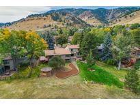 View 3830 Lakebriar Dr Boulder CO