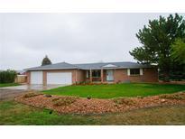 View 2981 Hanover Ct Watkins CO