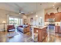 View 303 Inverness Way # 106 Englewood CO