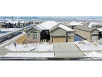 View 15809 Longview Dr Broomfield CO