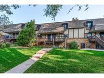 View 8060 W 9Th Ave # 207 Lakewood CO