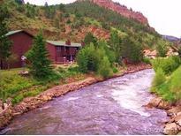 View 2915 Riverside Dr Idaho Springs CO