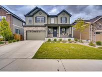 View 13552 W 64Th Dr Arvada CO