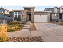 View 18444 W 94Th Ln Arvada CO