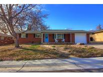 View 6861 Upham St Arvada CO