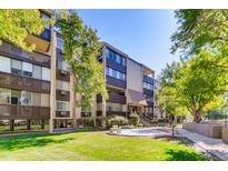 View 7040 E Girard Ave # 209 Denver CO