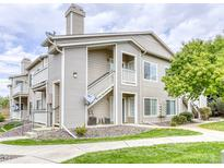 View 8365 Pebble Creek Way # 203 Highlands Ranch CO