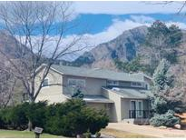 View 1505 Wildwood Ln Boulder CO