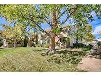 View 7373 W Florida Ave # 3F Lakewood CO