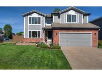 View 10287 Andee Way Highlands Ranch CO