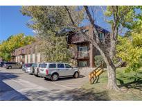 View 7755 E Quincy Ave # 302 Denver CO