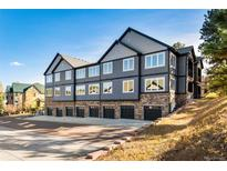 View 31192 Black Eagle Dr # 202 Evergreen CO