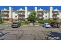 View 481 S Kalispell Way # 203 Aurora CO