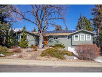 View 325 Norton St Boulder CO
