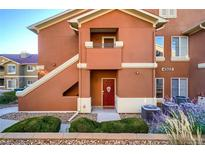 View 4502 Copeland Loop # 204 Highlands Ranch CO