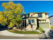 View 10705 Braselton St Highlands Ranch CO