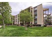 View 6930 E Girard Ave # 303 Denver CO