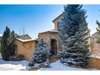 View 2832 Danbury Ave Highlands Ranch CO