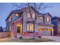 View 10608 Wynspire Way Highlands Ranch CO