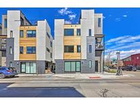 View 4351 43Rd Ave # 1 Denver CO