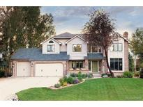 View 6933 Springhill Dr Niwot CO
