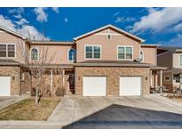 View 1765 W 52Nd Ct Denver CO