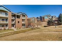 View 2682 S Cathay Way # 208 Aurora CO
